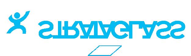 STR_Logo-Reversed_kh_1a.png