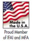 proud-member.jpg