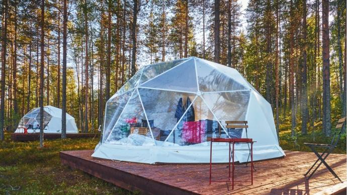 Panorama_Tent